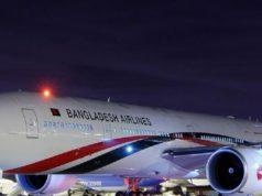 bangladesh-airlines_