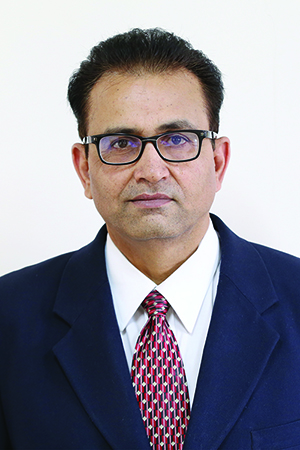 Dr.J.B.Patil