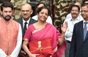 nirmala-sitharaman-budget